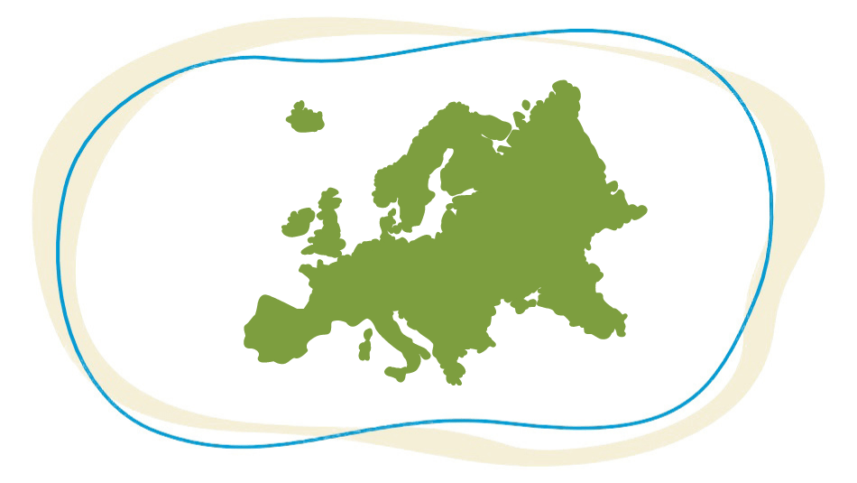 solide-map-raw-materials-and-parnters-europe-uk